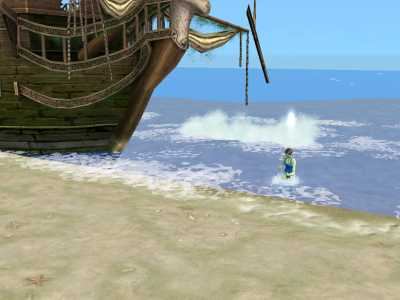 File:Bon voyage sims2.jpg