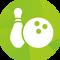 Les Sims 4 Kit SB - Icone