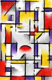 File:Painting medium 7-1.png