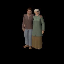 Rashid familie