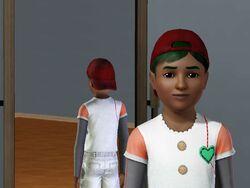 Screenshot-110 by Danara
