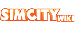 SimCity Wiki 2016