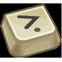 File:Skill TS4 Programming.png
