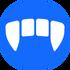 The Sims 4 Vampires Icon