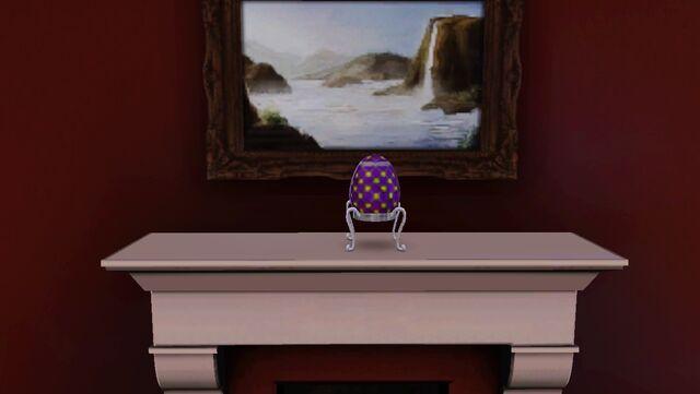 File:Fancy festival egg.jpg