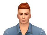 Jace Smallwood
