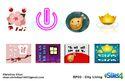 Les Sims 4 Vie Citadine Concept Christina Chan 3