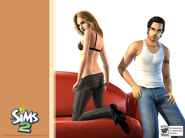 File:Sims 2 unused couple hair.jpg