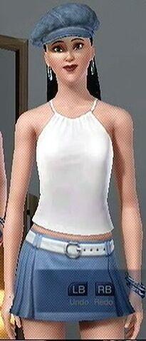 File:The Sims 3 - Edna Edison 04.jpg