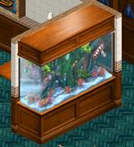 Ts1 manila 1000 marine aquarium