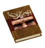File:Book General Poetry2.png