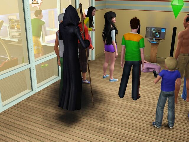File:Grim reaper at a party.jpg