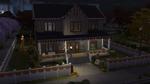 Les Sims 4 Saisons 24