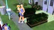 Les Sims Permis de Sortir - Les interactions