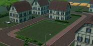 Olympus Town 12