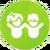 Sims4 Cuarto de Niño Icono