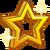 TS4 star icon