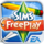 The Sims FreePlay/Обновление №9