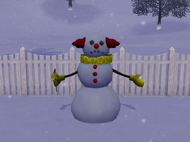 File:Tragic Clown Snowman.jpg