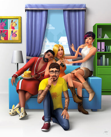 File:Ts4 home scene render.jpg