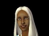 Willow Nigmos