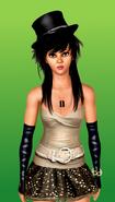 Anastacia-Screenshot-374