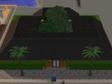 Список участков Центра (The Sims 2)