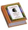 Book General Egypt2.png