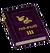 Book Skills Charisma3