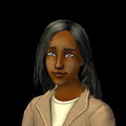 Kadisha Briggs