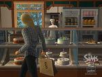 Les Sims 2 La Bonne Affaire 16
