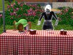 Les Sims 3 Saisons 40