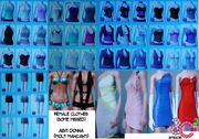 Phoca thumb l ep3 clothes female