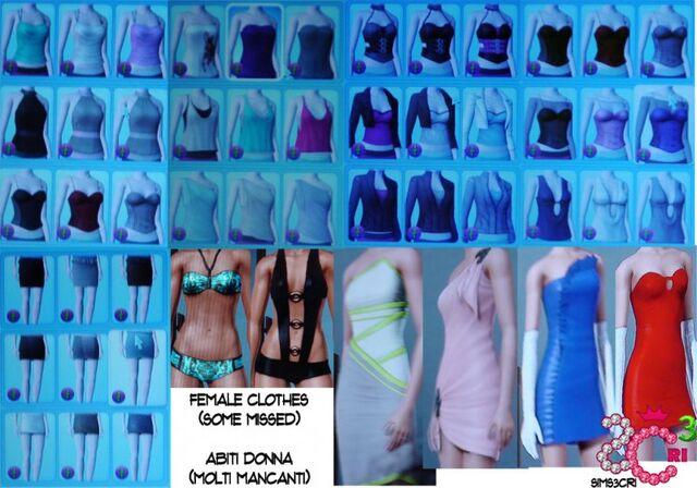 File:Phoca thumb l ep3 clothes female.jpg