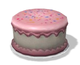 File:Strawberry Cake.png