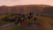 The Sims 3 Pets Screenshot 13