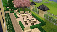 Thesims3-106-1-