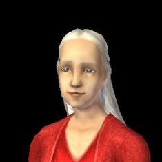 Violetta Suttersen
