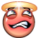 File:Admonished smiley.png