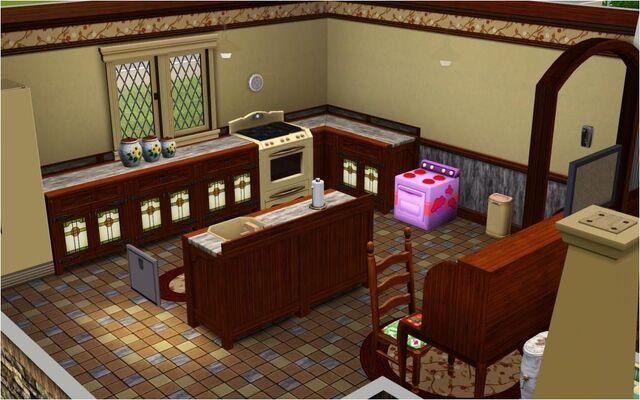 File:Bachelor Home4.JPG