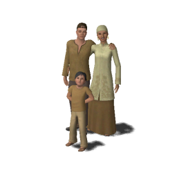 File:Diab family.png