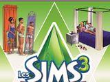 Les Sims 3: Suites de Rêve