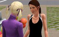 Leona and Darlene 2