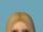 Hayley Lombardi