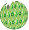 Norwegian sims wiki logo