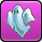 File:Playful Ghost.jpg