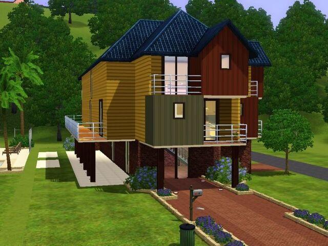 File:Roomies House2.JPG