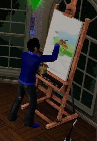 File:Sim painting .jpg
