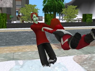 File:Sims ice skating.jpg