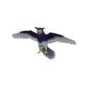 File:Spotted Sixam Transparent.png